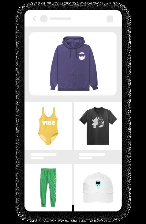 shop_desktop