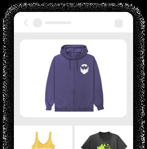shop_mobile