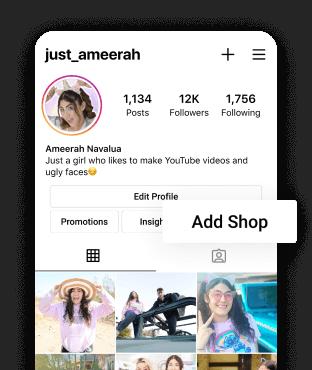 instagram-shop-feature-mob