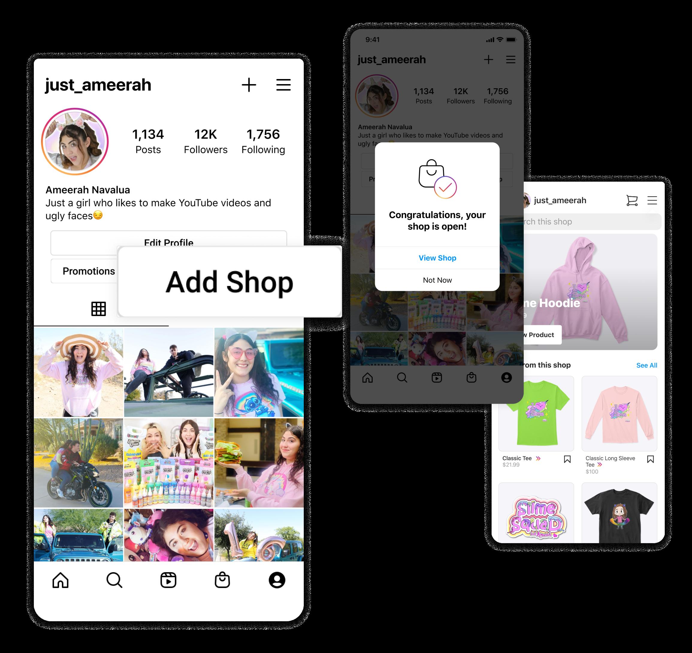 instagram-shop-feature