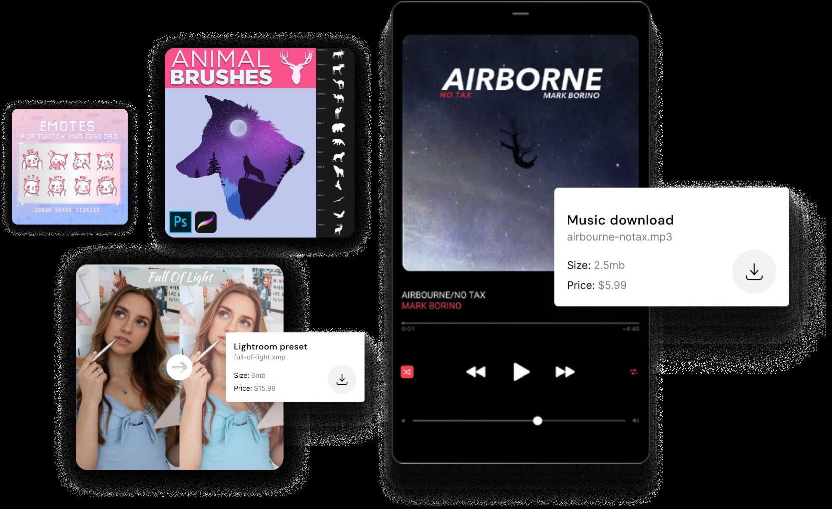 digital-products-desktop